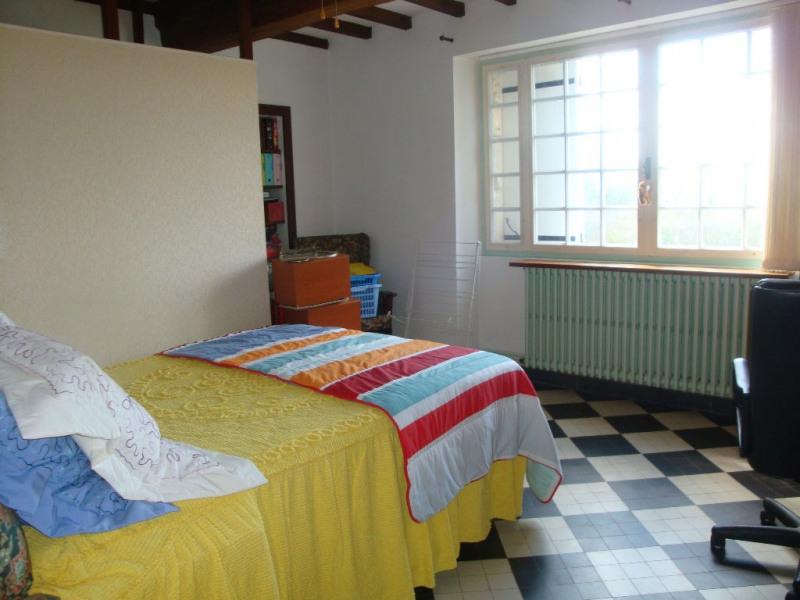 Sale house / villa Bajamont 235000€ - Picture 11