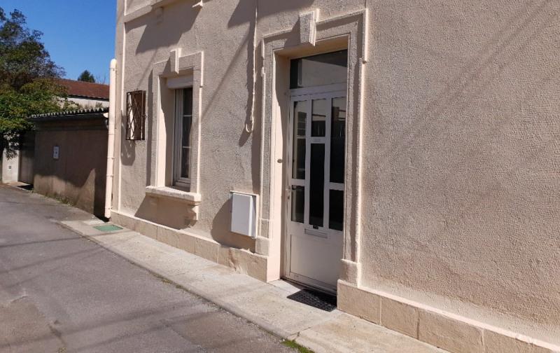 Vente maison / villa Saint paul les dax 91800€ - Photo 2