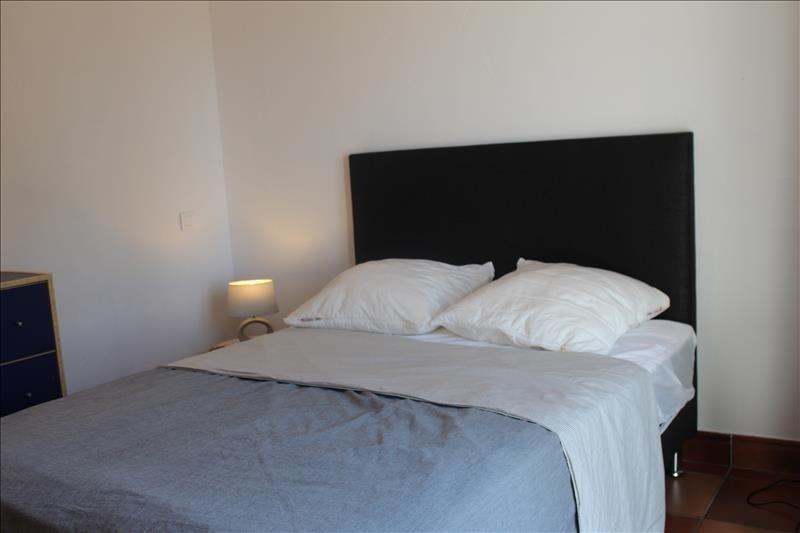 Vente de prestige maison / villa Les issambres 795000€ - Photo 13
