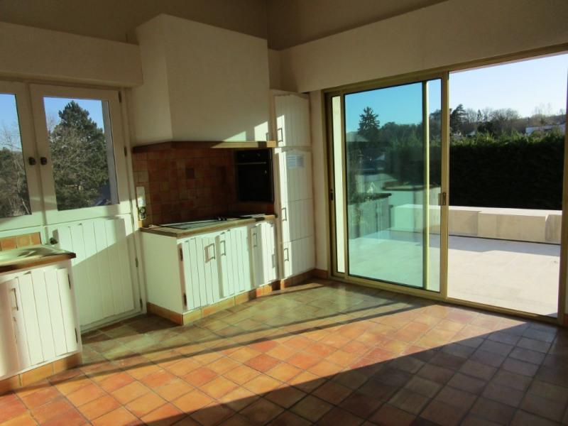 Sale house / villa L etang la ville 978000€ - Picture 3