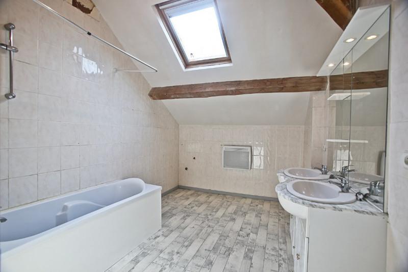 Sale house / villa Aire sur l adour 166000€ - Picture 6