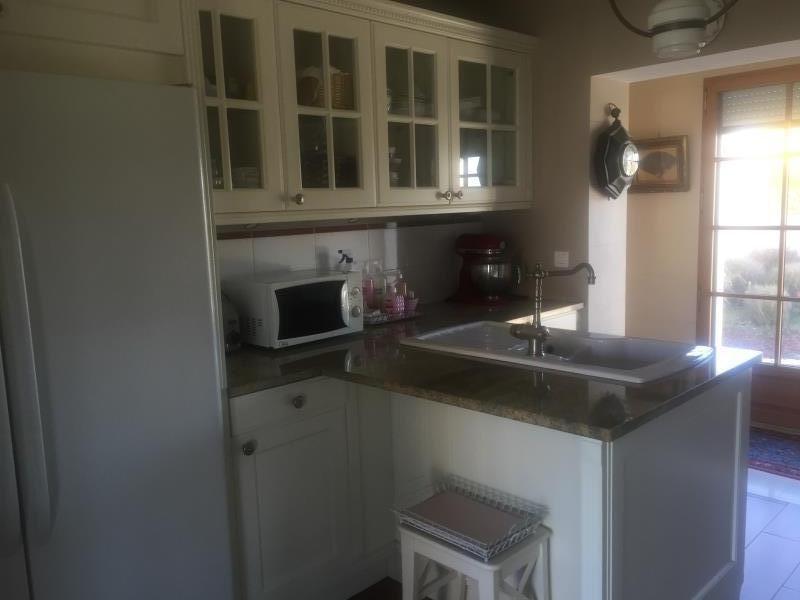Deluxe sale house / villa Prefailles 617400€ - Picture 4