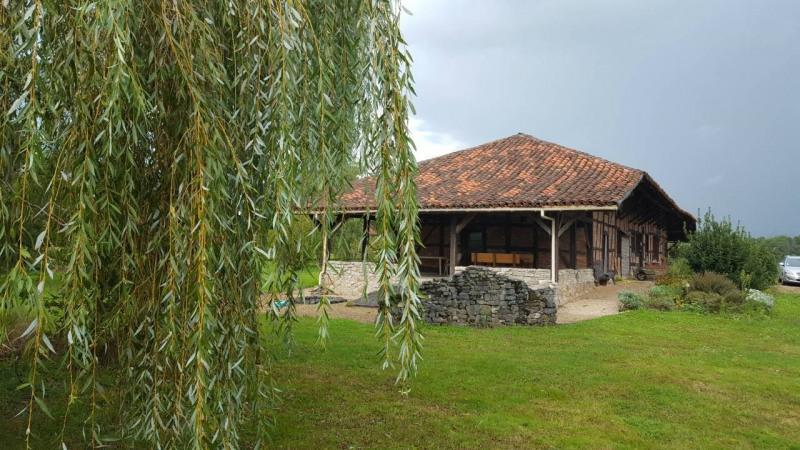 Sale house / villa Louhans 20 minutes - bourg en bresse 25 minutes 299000€ - Picture 14