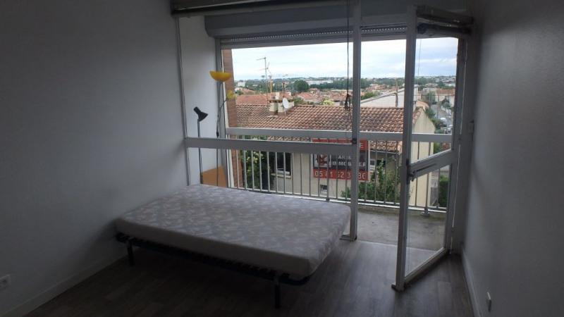 Location appartement Toulouse 387€ CC - Photo 3