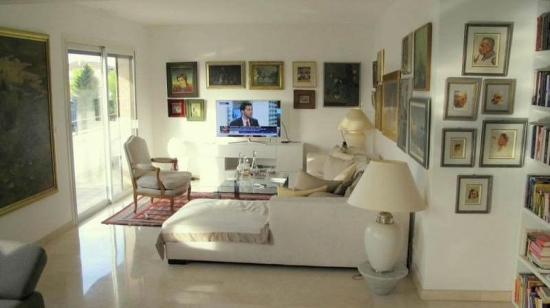 Sale apartment Gaillard 480000€ - Picture 5