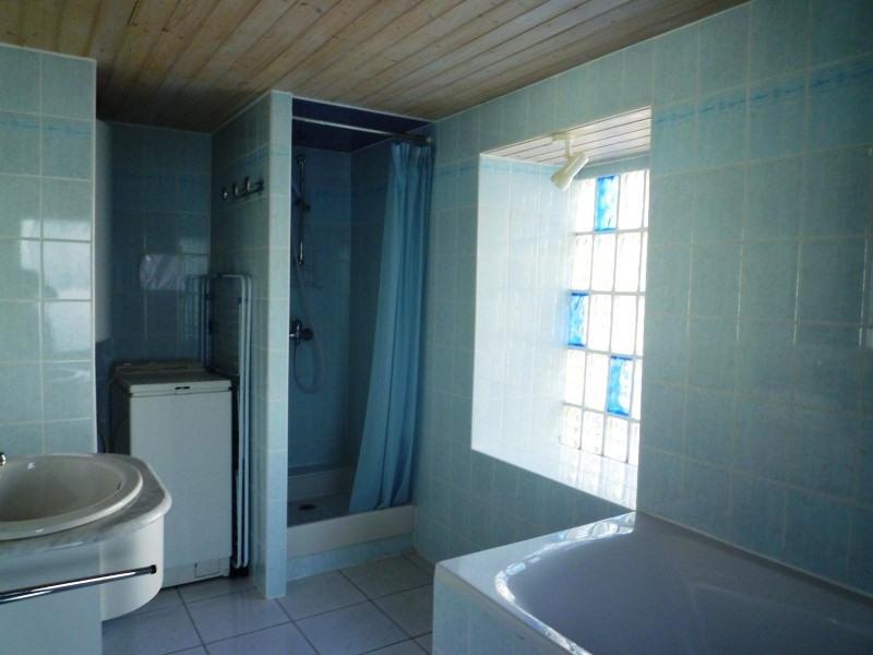 Sale house / villa Cornimont 146800€ - Picture 6