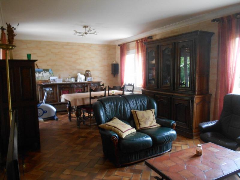 Vente maison / villa La brede 319000€ - Photo 3