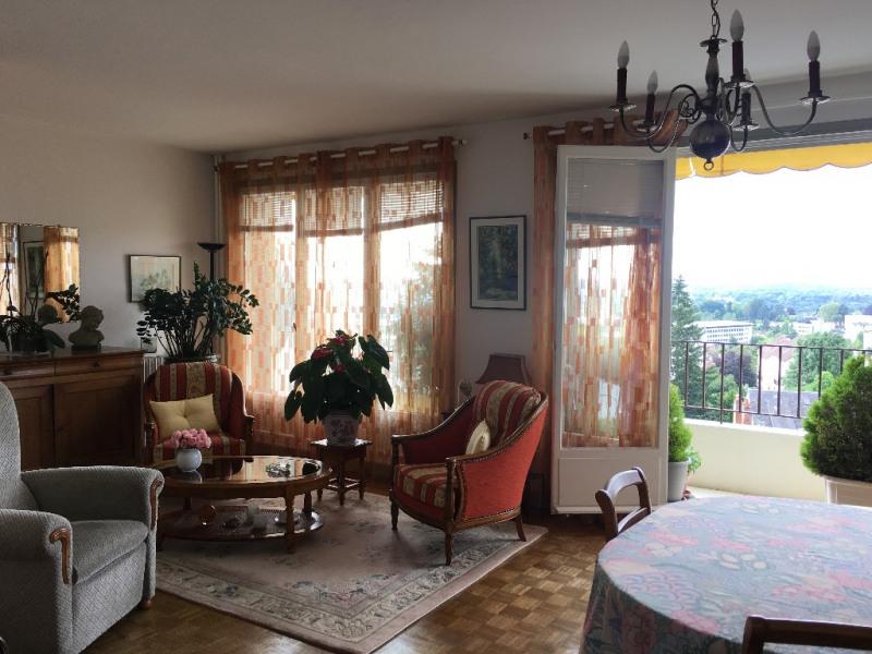 Sale apartment Limoges 87200€ - Picture 1