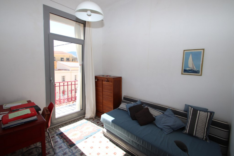 Vente maison / villa Banyuls sur mer 477000€ - Photo 18