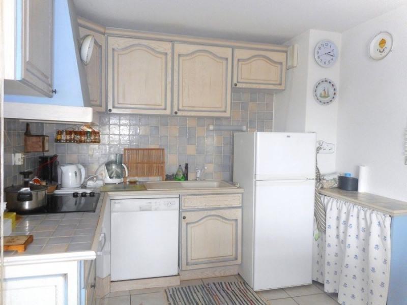 Location vacances appartement Vaux-sur-mer 680€ - Photo 2