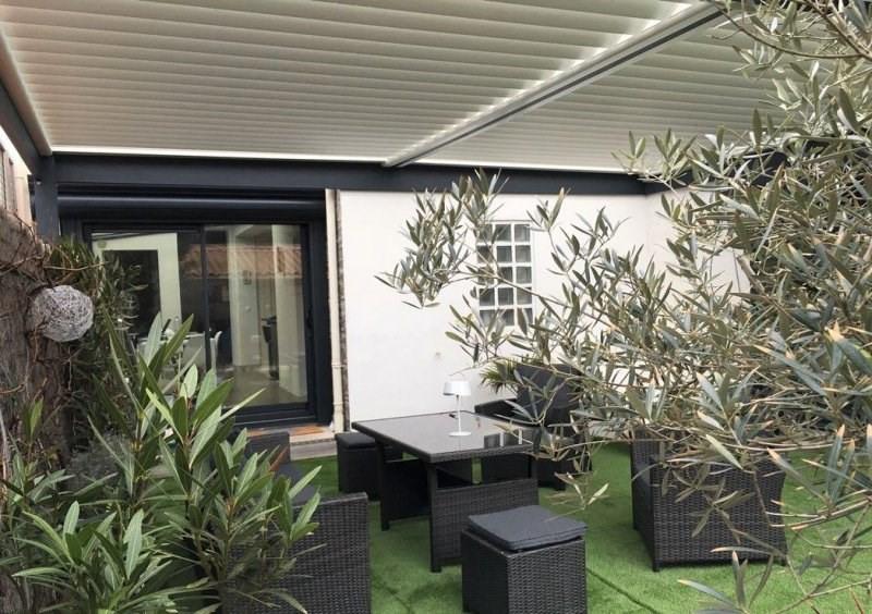 Deluxe sale house / villa Les sables d'olonne 561000€ - Picture 2