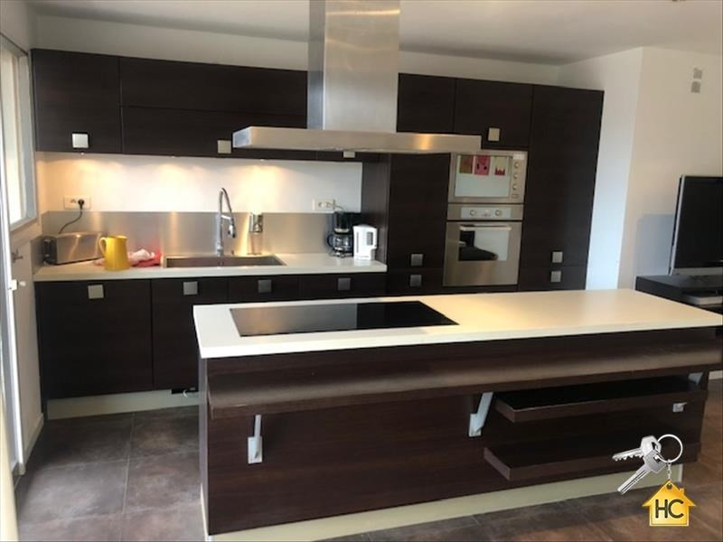 Vente appartement Cannes 381 000€ - Photo 3