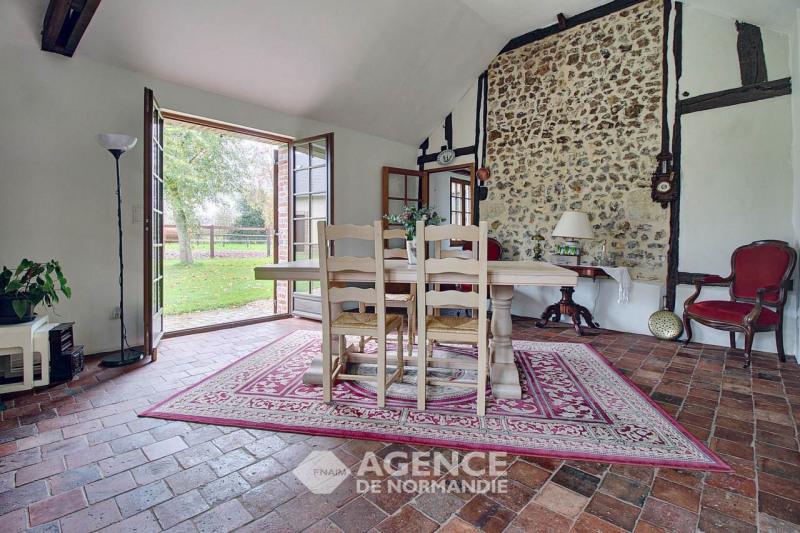 Sale house / villa Montreuil-l'argille 185000€ - Picture 5