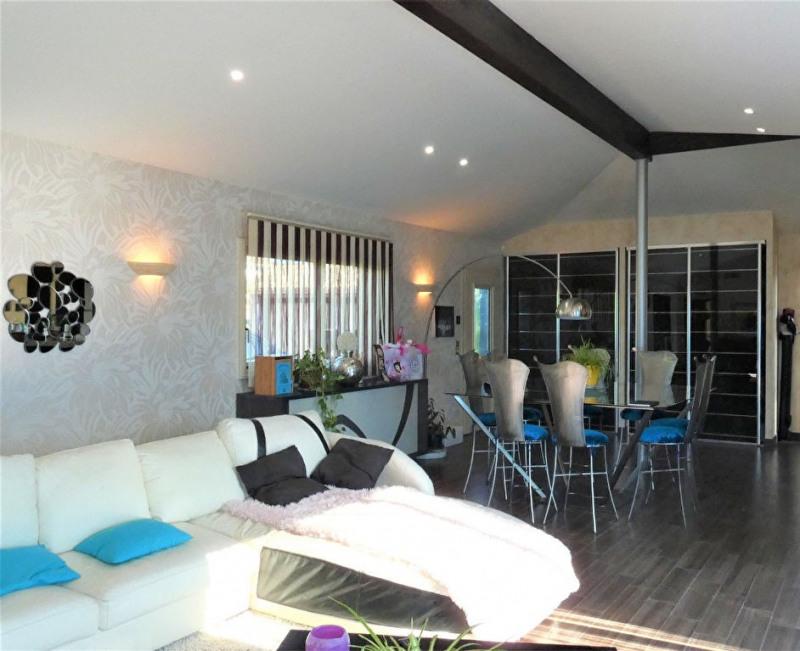 Venta  casa Ambares et lagrave 499000€ - Fotografía 4