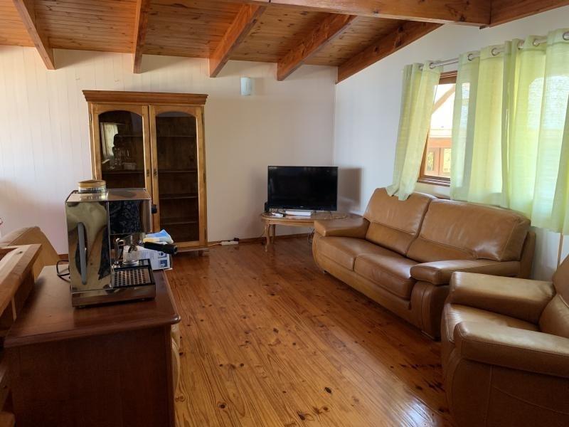 Location maison / villa La possession 1500€ CC - Photo 5