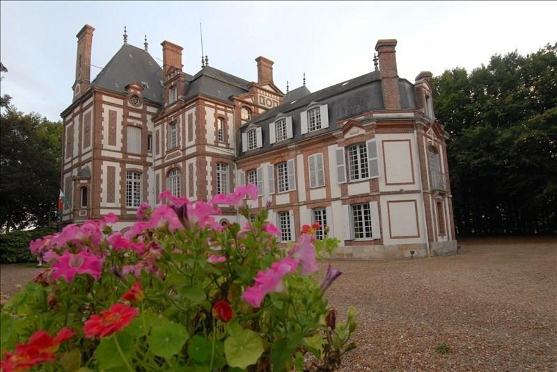Deluxe sale house / villa Montreuil l argille 1400000€ - Picture 12