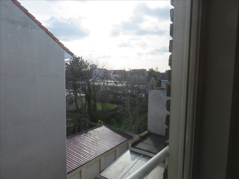Sale building Dunkerque 472 000€ - Picture 9
