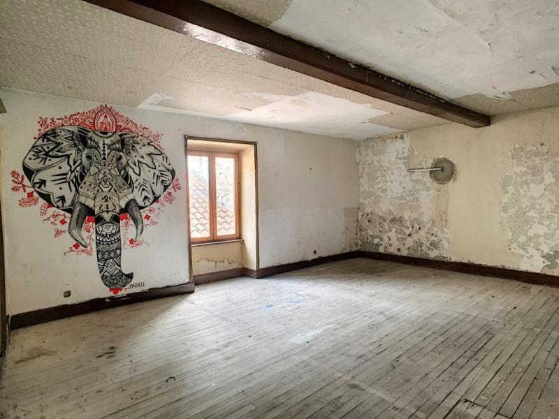 Vente maison / villa Les martres de veyre 181900€ - Photo 7