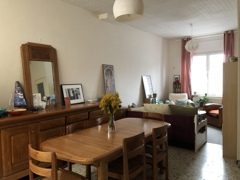 Sale house / villa Lille 186 000€ - Picture 3