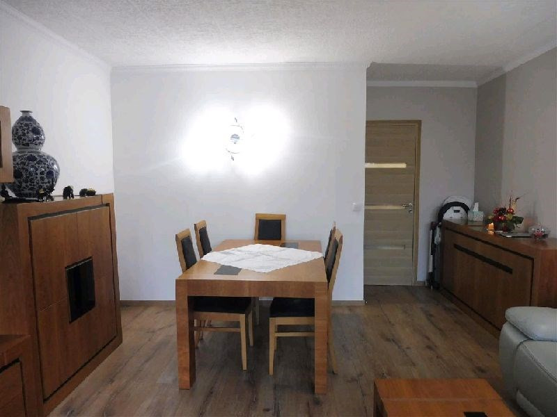 Revenda apartamento Morsang sur orge 179000€ - Fotografia 3