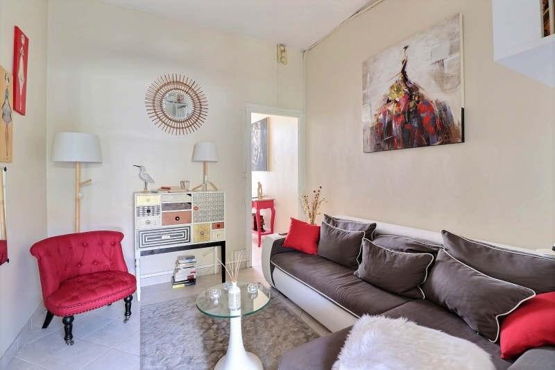 Vente maison / villa Bordeaux 295000€ - Photo 3
