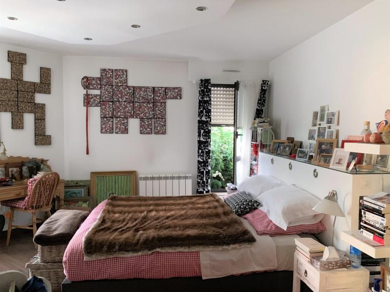 Sale apartment Enghien-les-bains 580000€ - Picture 9