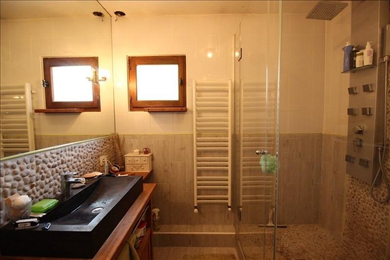 Produit d'investissement maison / villa Arthaz pont notre dame 530000€ - Photo 3