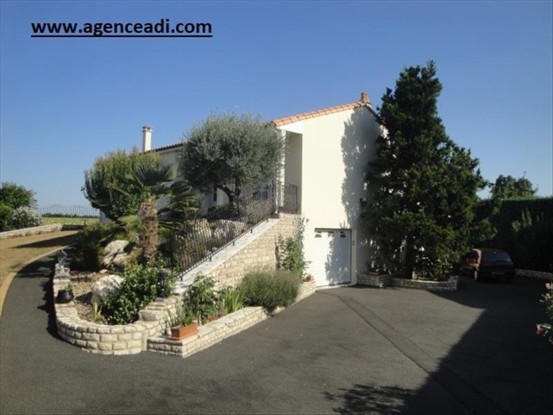Vente maison / villa Ste neomaye 171600€ - Photo 1