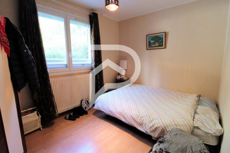 Sale house / villa Soisy sous montmorency 380000€ - Picture 6