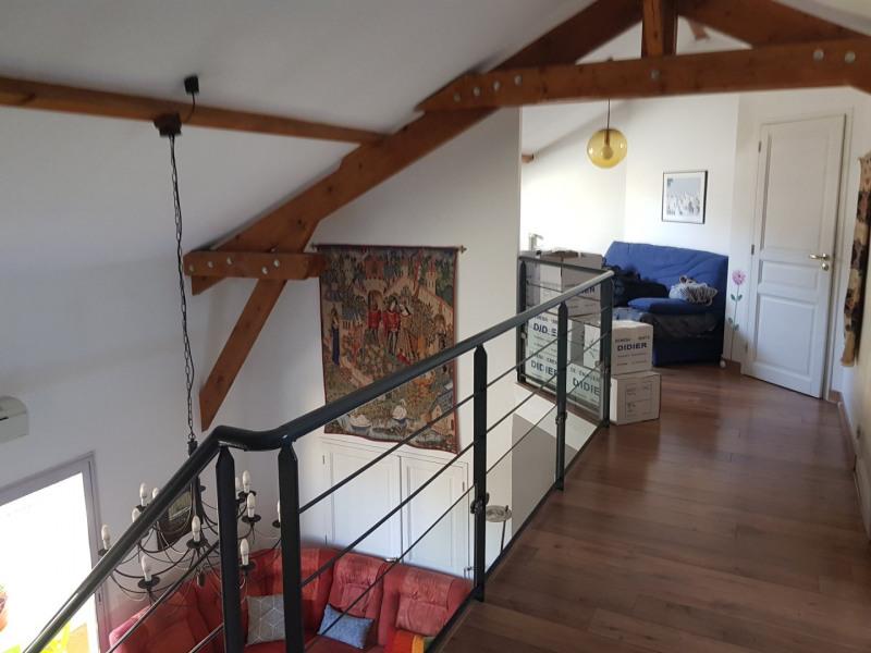 Vente appartement Vienne 425000€ - Photo 11