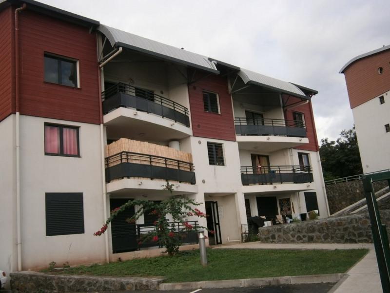 Vente appartement La possession 87000€ - Photo 7
