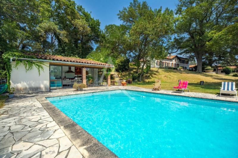 Deluxe sale house / villa Fontenilles 890000€ - Picture 5
