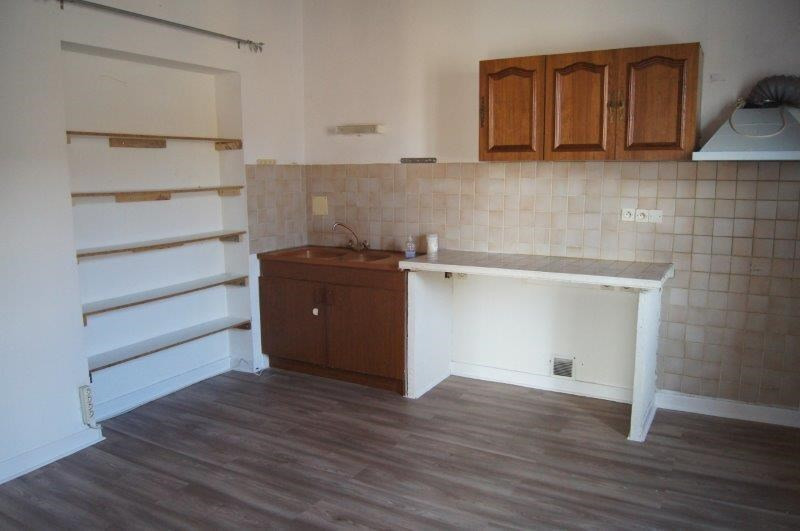 Location appartement Cadours 570€ CC - Photo 1