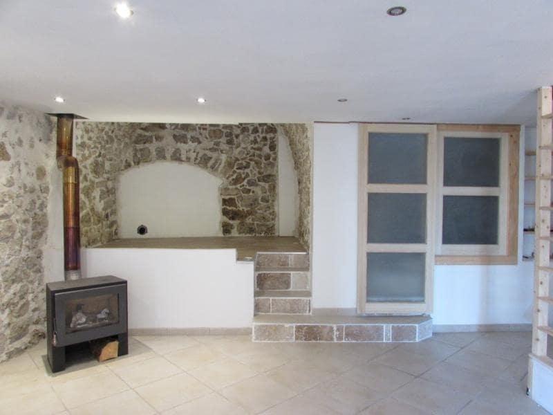 Vente maison / villa Callas 211000€ - Photo 6