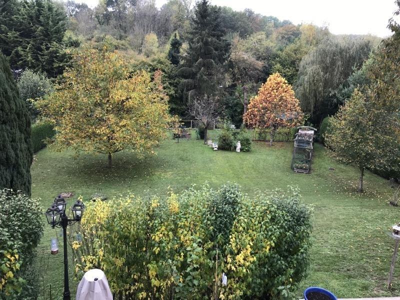 Vente maison / villa Precy sur oise 405000€ - Photo 2