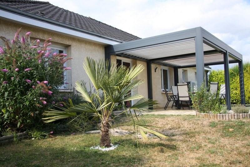 Vente maison / villa Châlons-en-champagne 249000€ - Photo 2