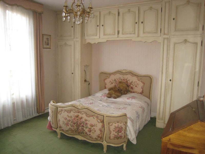 Vente de prestige maison / villa Conflans sainte honorine 745000€ - Photo 9