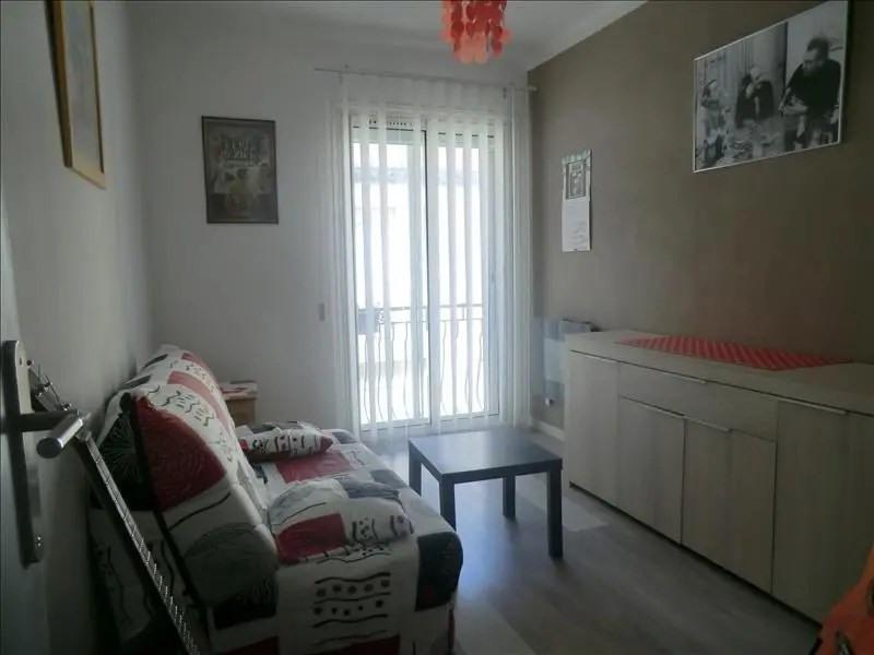 Vente maison / villa Beziers 117000€ - Photo 5