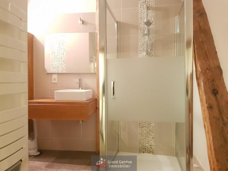 Sale apartment Thonon les bains 282000€ - Picture 5