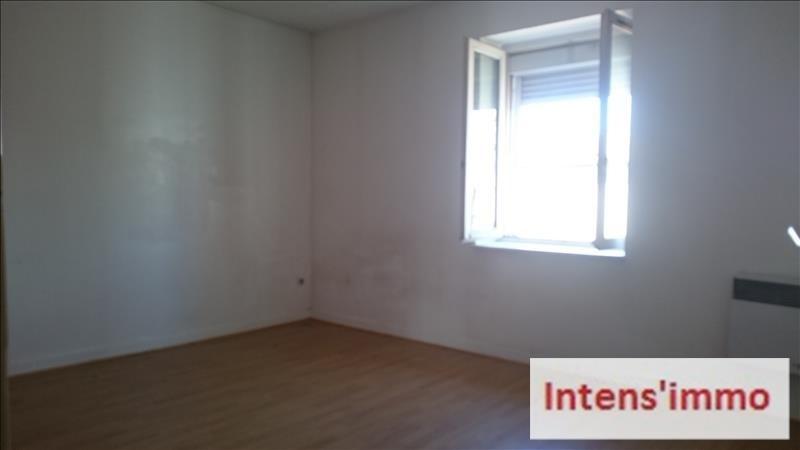 Sale apartment Romans sur isere 45000€ - Picture 5