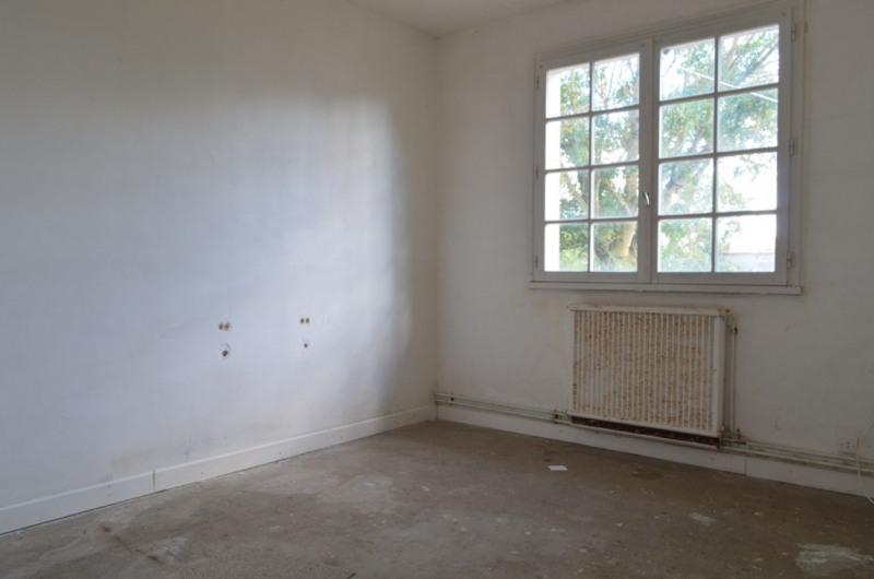 Vente maison / villa Magne 113040€ - Photo 6
