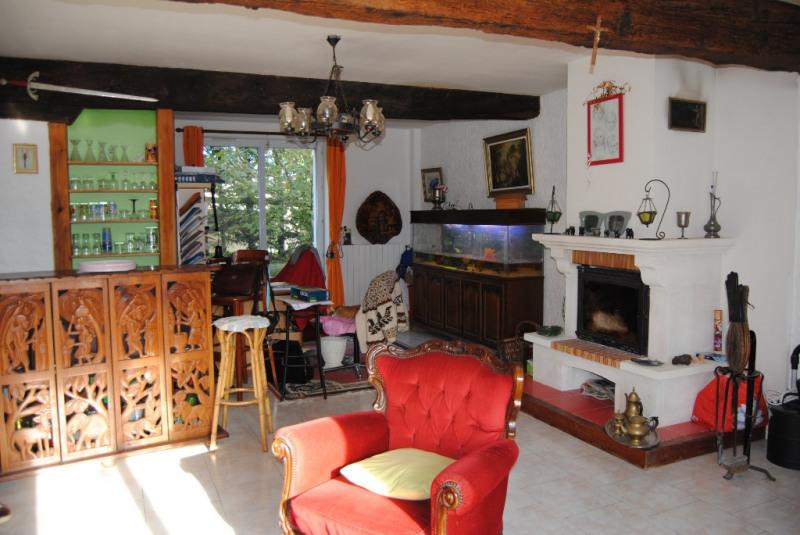 Vente maison / villa Castelnaudary 349000€ - Photo 8