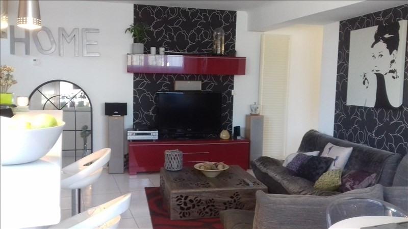 Vente appartement Ploufragan 117300€ - Photo 1