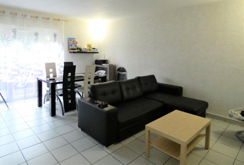 Prodotto dell' investimento appartamento St sulpice et cameyrac 157500€ - Fotografia 2