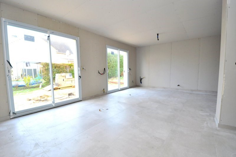 Vente maison / villa Briis sous forges 256 000€ - Photo 5