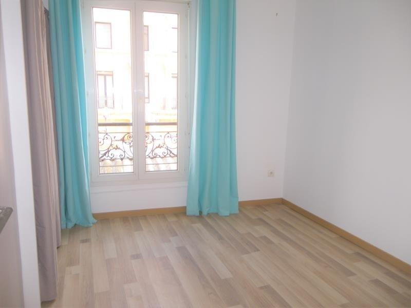 Sale apartment Le mans 177900€ - Picture 4