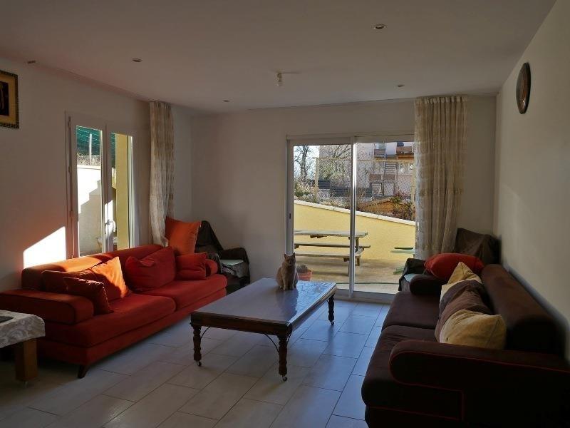 Sale house / villa Trevoux 289000€ - Picture 7