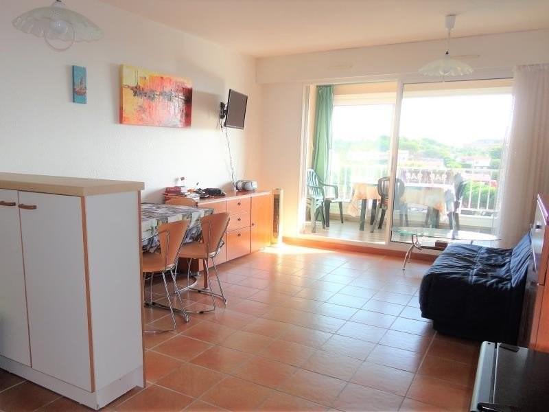 Venta  apartamento Collioure 199500€ - Fotografía 6