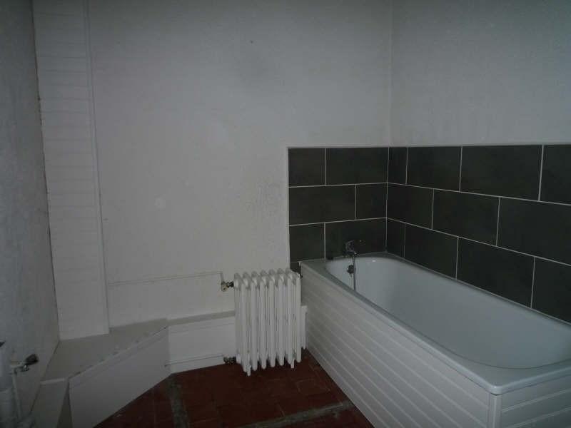 Affitto casa Lusigny 600€ CC - Fotografia 7