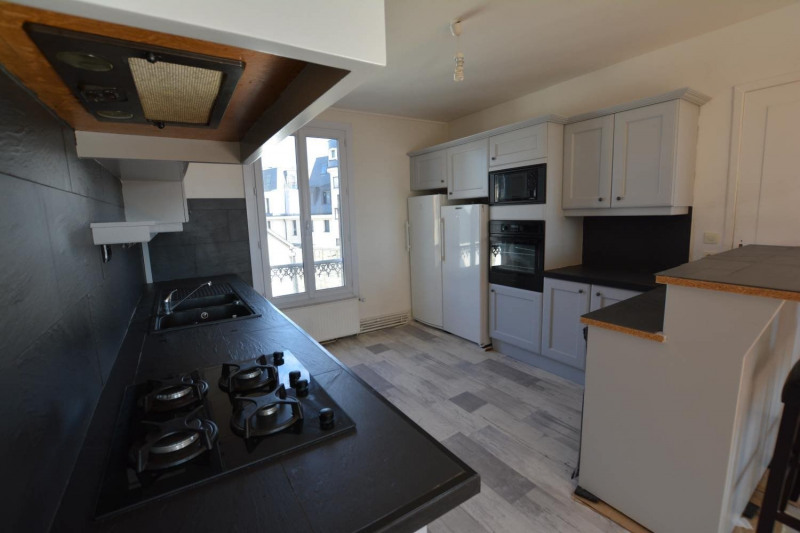 Vente appartement Senlis 315000€ - Photo 3